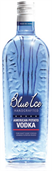 Blue Ice Vodka American Potato